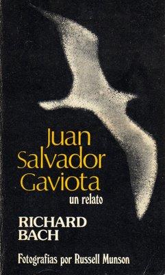 libro de Sara